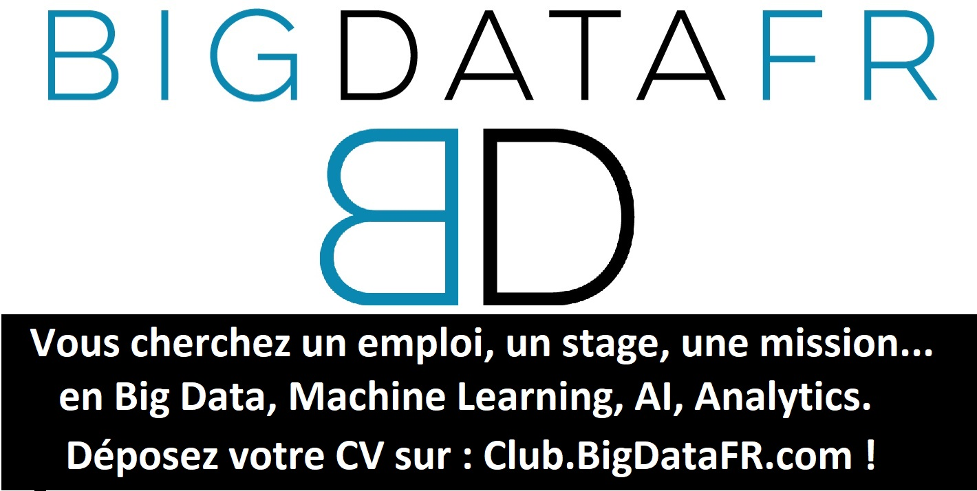 bienvenue sur club big-data-fr com